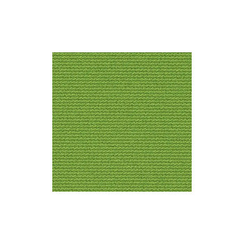 Maharam Medium 463490 048 Tangle