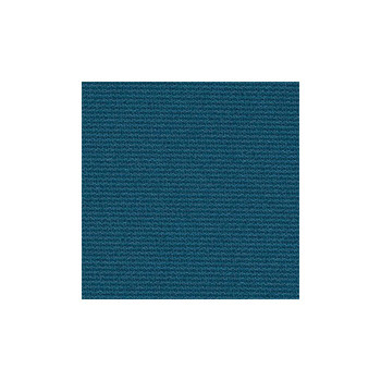 Maharam Medium 463490 049 Pacific