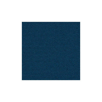 Maharam Medium 463490 050 Cosmic