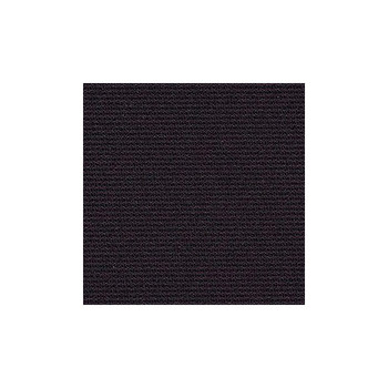 Maharam Medium 463490 052 Blackberry