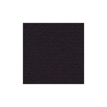 Maharam Medium 463490 052 Blackberry