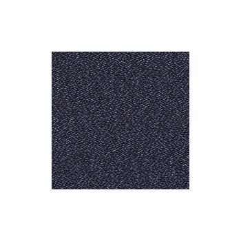 Maharam Milestone 403901 025 Charcoal