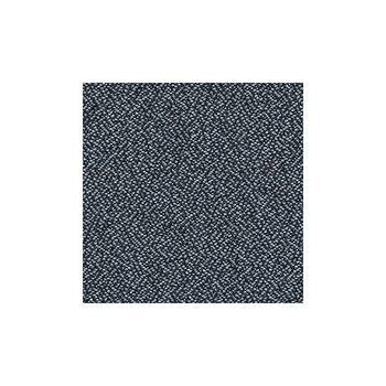 Maharam Milestone 403901 029 Medium Grey
