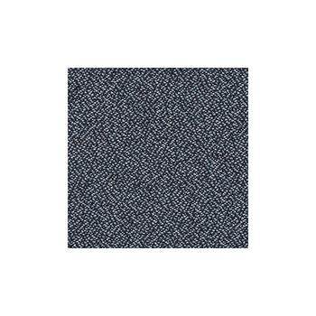 Maharam Milestone 403901 029 Medium Grey