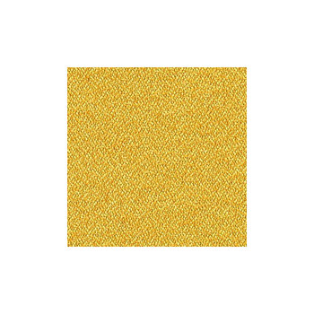 Maharam Milestone 403901 071 Daffodil