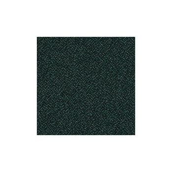 Maharam Milestone 403901 078 Spruce