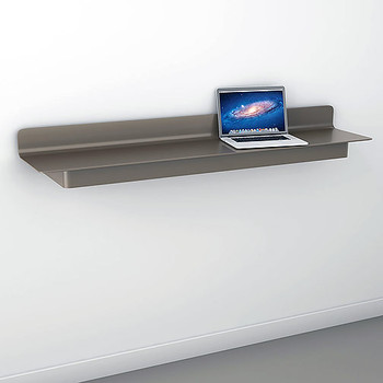 Peter Pepper Go-To Wall Mounted Work Table