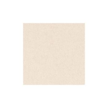Peter Pepper Gabriel Europost2 Fabric 60000