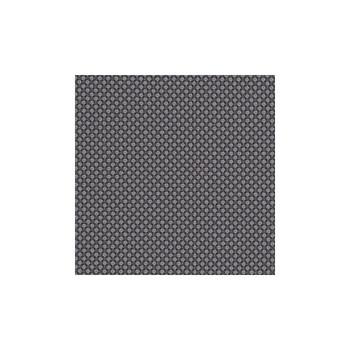 Peter Pepper Gabriel Repetto Fabric 1301