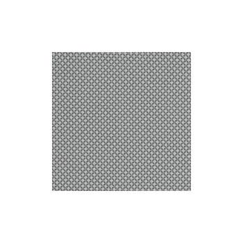 Peter Pepper Gabriel Repetto Fabric 1401