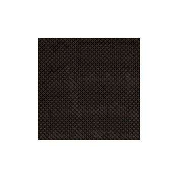 Peter Pepper Gabriel Repetto Fabric 1601