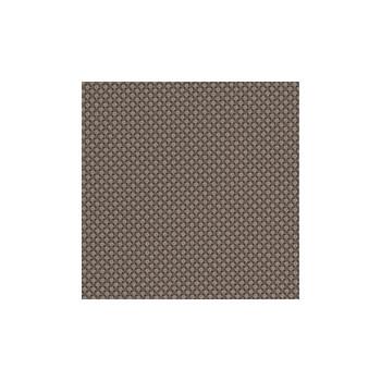 Peter Pepper Gabriel Repetto Fabric 1701