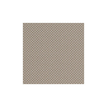 Peter Pepper Gabriel Repetto Fabric 1801