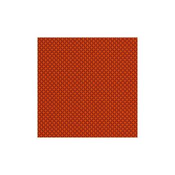 Peter Pepper Gabriel Repetto Fabric 2001