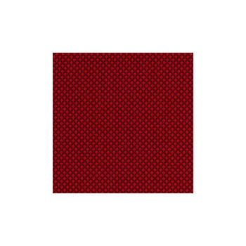 Peter Pepper Gabriel Repetto Fabric 2101