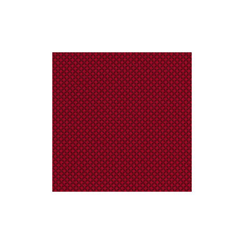 Peter Pepper Gabriel Repetto Fabric 2301