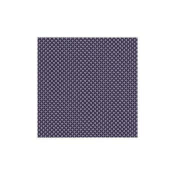 Peter Pepper Gabriel Repetto Fabric 2501