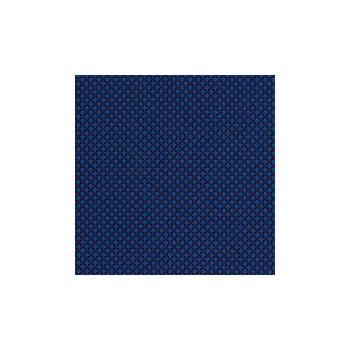 Peter Pepper Gabriel Repetto Fabric 2601