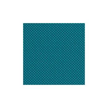 Peter Pepper Gabriel Repetto Fabric 2901