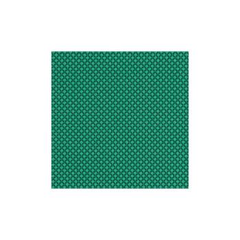 Peter Pepper Gabriel Repetto Fabric 3001