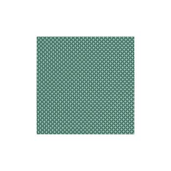 Peter Pepper Gabriel Repetto Fabric 3101