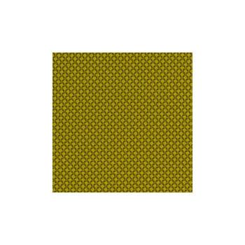 Peter Pepper Gabriel Repetto Fabric 3401