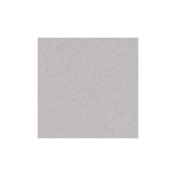Peter Pepper Gabriel Europost2 Fabric 60003