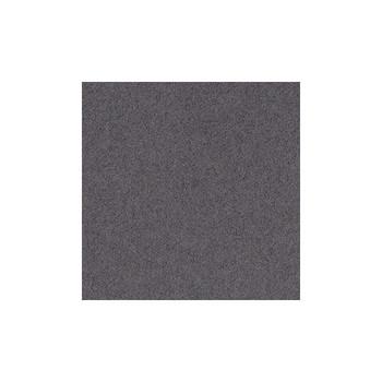 Peter Pepper Gabriel Europost2 Fabric 60016