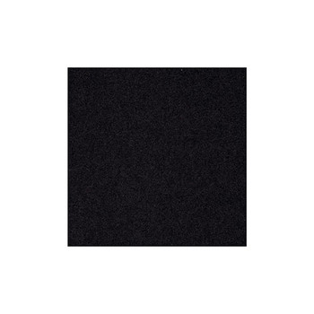 Peter Pepper Gabriel Europost2 Fabric 60051
