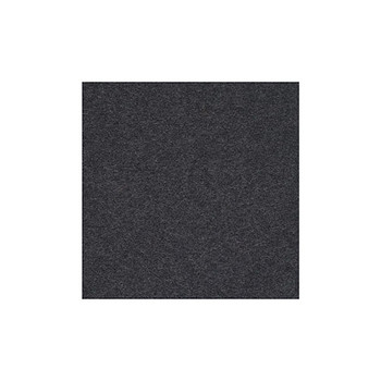 Peter Pepper Gabriel Europost2 Fabric 60058