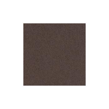 Peter Pepper Gabriel Europost2 Fabric 61004