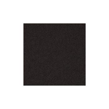 Peter Pepper Gabriel Europost2 Fabric 61109