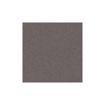 Peter Pepper Gabriel Europost2 Fabric 61052