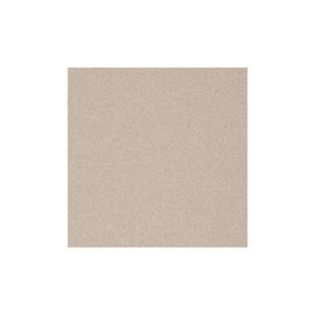 Peter Pepper Gabriel Europost2 Fabric 61107
