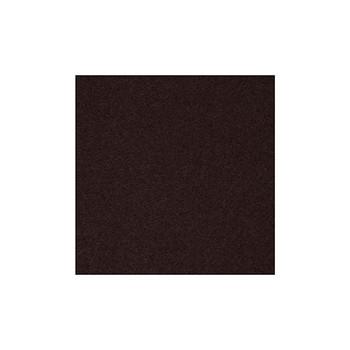 Peter Pepper Gabriel Europost2 Fabric 61108