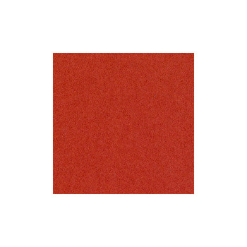 Peter Pepper Gabriel Europost2 Fabric 63004