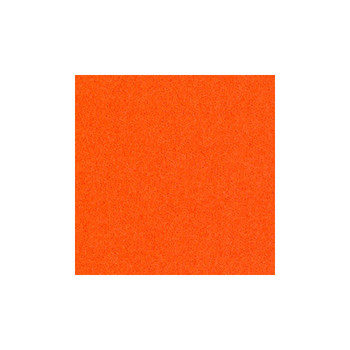 Peter Pepper Gabriel Europost2 Fabric 63016