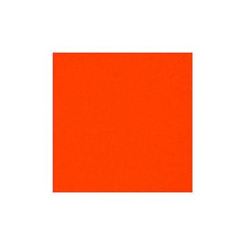 Peter Pepper Gabriel Europost2 Fabric 63072