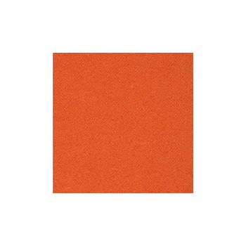 Peter Pepper Gabriel Europost2 Fabric 63073