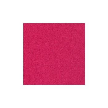 Peter Pepper Gabriel Europost2 Fabric 64009