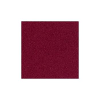 Peter Pepper Gabriel Europost2 Fabric 64035