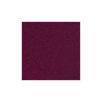 Peter Pepper Gabriel Europost2 Fabric 64045