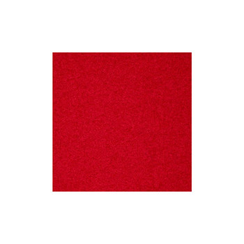 Peter Pepper Gabriel Europost2 Fabric 64149