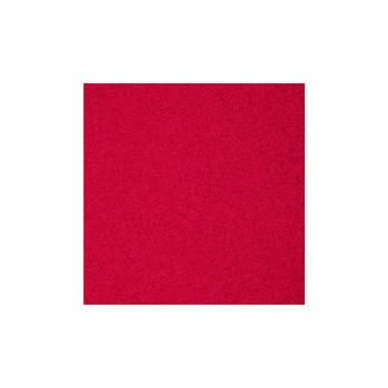 Peter Pepper Gabriel Europost2 Fabric 64150