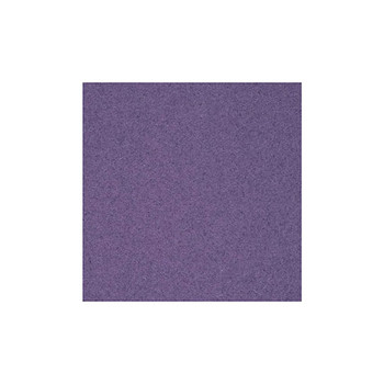 Peter Pepper Gabriel Europost2 Fabric 65070