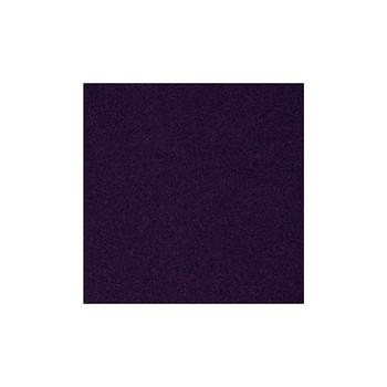 Peter Pepper Gabriel Europost2 Fabric 65071