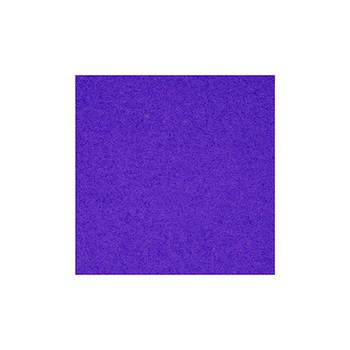 Peter Pepper Gabriel Europost2 Fabric 65072