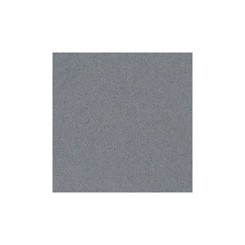 Peter Pepper Gabriel Europost2 Fabric 66056
