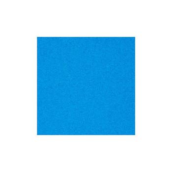 Peter Pepper Gabriel Europost2 Fabric 66115