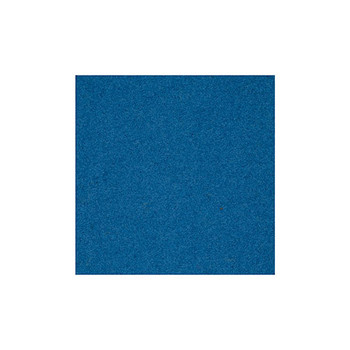 Peter Pepper Gabriel Europost2 Fabric 66116